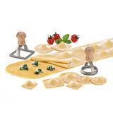 Küchenprofi - wykrawacz do ravioli