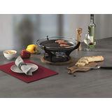 Kela - Country - grill stołowy