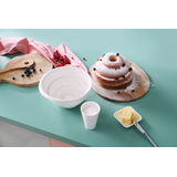 Villeroy & Boch - Clever Baking - forma na babę
