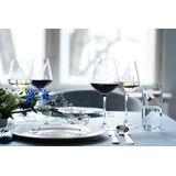 Villeroy & Boch - Old Luxembourg Brindille - szklanka