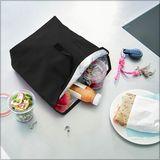 Reisenthel - fresh lunchbag - torba termiczna na lunch