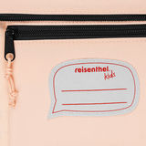 Reisenthel - shopper XS kids - torba dla dzieci
