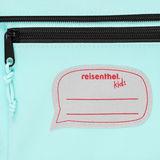 Reisenthel - shopper XS kids - torby dla dzieci