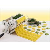 Küchenprofi - Classic - maszynka do makaronu