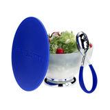Bugatti - Primavera - salaterki z pokrywkami