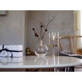 Sagaform - Winter - świecznik lub wazon