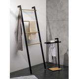 Kela - Oak - wieszak na ręczniki