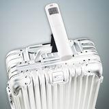 ADE - waga do bagażu