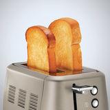 Morphy Richards - Evoke - toster
