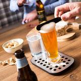 Vacu Vin - domowa stacja do piwa