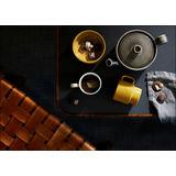 Sagaform - Coffee - dzbanek