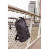 XD Design - Bobby Urban Lite - plecak-worek antykradzieżowy