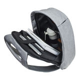 XD Design - Bobby Compact - plecak antykradzieżowy