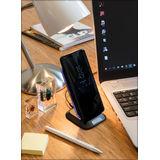 XD Design - ładowarka bezprzewodowa