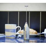 Cilio - Aerolatte - spieniacz do mleka