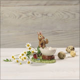 Villeroy & Boch - Annual Easter Edition 2019 - kieliszek na jajko