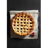 Mason Cash - Perfect Pie - ceramiczne ciężarki do ciast