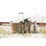 Sagaform - Outdoor - kosz termiczny Nautic