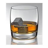 Cilio - Cool Rocks - chłodzące kamienie do whiskey