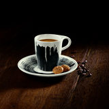Villeroy & Boch - Coffee Passion Awake - zestaw do doppio espresso