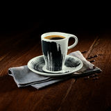 Villeroy & Boch - Coffee Passion Awake - zestaw do kawy