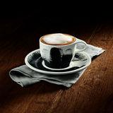 Villeroy & Boch - Coffee Passion Awake - zestaw do cappuccino