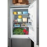 Guzzini - STORE & MORE - pojemniki na żywność