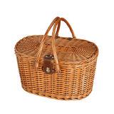 Cilio - Riva - kosz piknikowy z wyposażeniem dla 2 osób