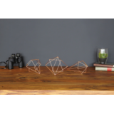 Umbra - Prisma - dekoracje ścienne - klejnoty