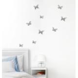Umbra - Mariposa - dekoracja ścienna - motyle