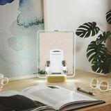 Umbra - Glo - podświetlane ramki na zdjęcia