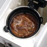 Morphy Richards - Prism - przelewowy ekspres do kawy