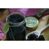 Kilner - Preserve Jar - słój do wekowania