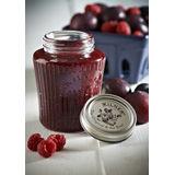 Kilner - Vintage Preserve Jar - słój do wekowania