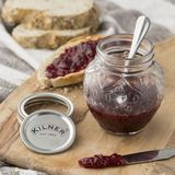 Kilner - Fruit Preserve Jar - słój do wekowania