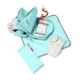 Reisenthel - babycase - torba na akcesoria dla niemowląt