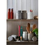 Kilner - Ceramic Push Top - pojemnik kuchenny
