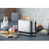 WMF - KITCHENminis - toster