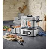 WMF - Lono - urządzenie do gotowania metodą sous-vide