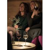 Schott Zwiesel - Pure - kieliszek do białego wina sauvignon blanc