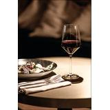Schott Zwiesel - Pure - kieliszek do czerwonego wina cabernet