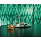Schott Zwiesel - Modo - szklanka do whisky