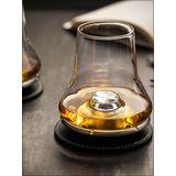 Peugeot - Les Impitoyables - zestaw do degustacji whisky