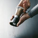 Rosendahl - Grand Cru - młynek do pieprzu i soli