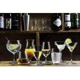 Schott Zwiesel - Bar Special - kieliszek do margarity
