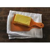 Kilner - zestaw do domowego masła