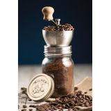 Kilner - młynek do kawy