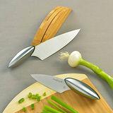 Mastrad - Axos - zestaw 2 noży