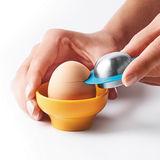 Mastrad - obcinacz do jajek