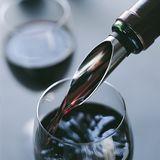 Rosendahl - Grand Cru - nalewak do wina